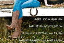 Country Quotes / Guns and Counry