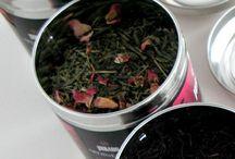 Tés de Café Jurado / Aromas exóticos, frutales, dulces... lo saludable llega con Café Jurado.   Cierra los ojos para que nuestras especialidades de Tés te transporten a un momento de relax inolvidable.