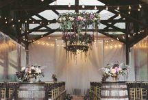 Brölloplokaler