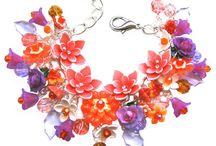 Fabulous Bracelets / A colelction for inspiration about bracelets!