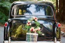 Taxi cab / New entry dell'Avverasogni... per un matrimonio Vintage dal sapore romantico  Per maggiori informazioni sul noleggio, contattami al 346 034 4107