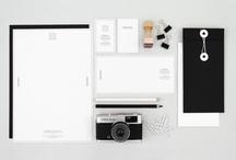 Identity/Branding