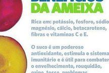 alimentaçaõ saudável
