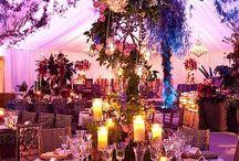 wedding ish / by Mariella Nicole
