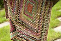 crocheterrific! / crochet inspiration