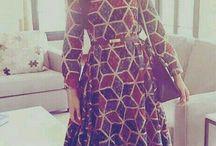 Fashion Plazo Suit