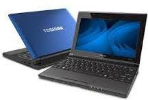 Promo harga laptop