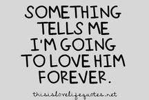 ╰დ╮❤ VZTAHY ❤╭დ╯ / Vztahy... každý v nějakém jsme :-) A já zde sdílím vše, co se mnou rezonuje <3