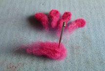 lana cardata tutorial monica