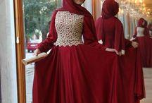 hijab.me