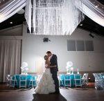 Modern Weddings / modern wedding ideas and inspiration