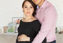Беременные новые 3