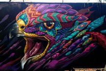 Street Arte