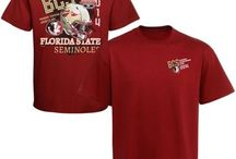 BCS Championship - Auburn vs Florida State / FansEdge celebrates this incredible match-up with FSU BCS Shirts, Auburn BCS Gear, Championship Jerseys, Hats, and a plethora of other BCS Championship Apparel! Whether you are a regular visitor to Doak Campbell Stadium, or were in attendance at Jordan-Hare for the game of the century, you can find everything you need to prepare for the BCS Championship. http://www.fansedge.com/BCS_Championship_Merchandise/source/sclfe12-pnt-122013-bcs