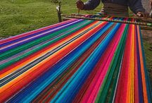 Colourful Life / by Sara Onnebo