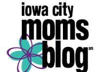 For Iowa City Moms / Iowa City Moms Blog >> Events, resources and information for moms in the Iowa City, Iowa area! {citymomsblog.com/iowacity}