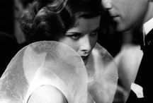 Classic Hollywood / by Louisa Jane