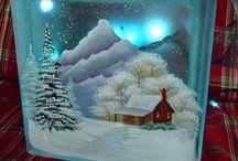 idei de crăciun