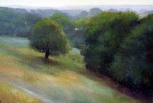 Maisemia - Landscapes