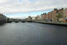 Dublin / Dublin