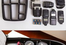 CB Photography Gadgets and Accessories