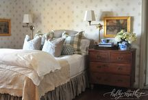 Bedrooms:)