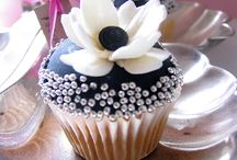 ~Hello, CupCake!~ / by Brandy Tedder-Cater