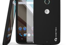 Google Nexus 6 Cases / Huge Variation of cases for Google Nexus 6, Including Waterproof cases, ShockProof cases, SnowProof cases, DustProof cases. As well as Metallic cases, SpikeStar, StudStar, Galactic and much more.