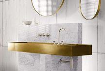INSPIRATION / nick@flushbathrooms.co.za