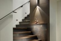 Stair ideas