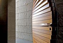 drzwi Papilio
