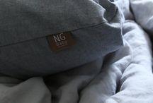 NG Baby Basic