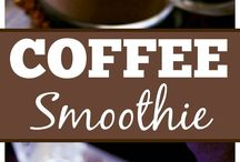 smoothies&foodies