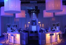 Just Furnish Events / Some of our events & products