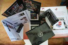 Edition - Impression Offset / Pour le quotidien ou pour l'événementiel, découvrez les produits d'Impressions Numériques Offset de Monaco on Web. Pour votre entreprise, nous vous proposons la conception graphique et l'impression numérique de vos cartes de visites, flyers, papier à en-tête, pochettes, cartons d'invitation...