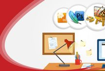 web design and development in india