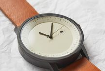 SIMPLE TIMEPIECES / Design driven, timeless quality   @SIMPLEWATCHCO #exploretime