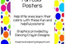 Graphic Design ideas / by Gayatri
