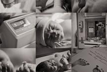 . birth .