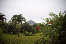 Costa Rica / All things Costa Rica and travel related