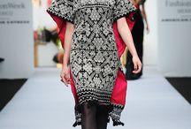 Mex Haute couture