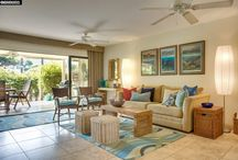 Homes for Sale in Lahaina