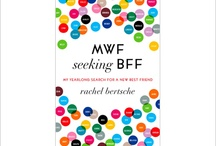 Books Worth Reading / by Michelle Robb