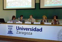 II Jornadas de buenas prácticas. Bibliotecas G9. Jaca, 2017