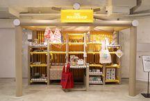 The Poundshop 9 / Poundshop 9 held at Loft& Tokyo 2013