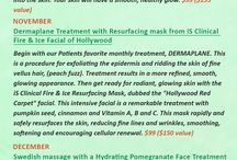 SkinSational MedSpa Special Offer