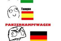 countries meme