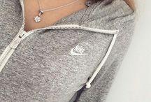 Nike ❤❤
