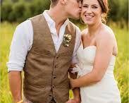 roupas para padrinhos e noivos