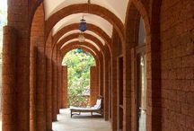 Beautiful home for sale in Goa !!